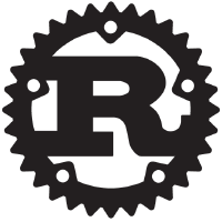@rust-lang