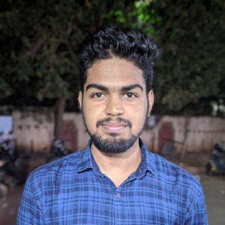 Ashish Kumar Panigrahy