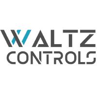 @waltz-controls