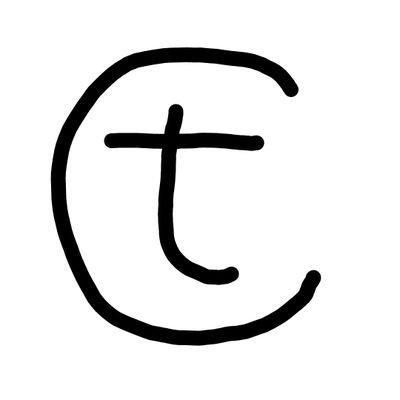 techno-tanoC's icon