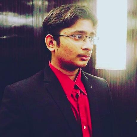 anush krishna v's avatar