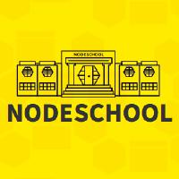 @nodeschool