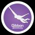 @GibbonEdu