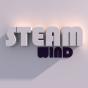 @SteamWind