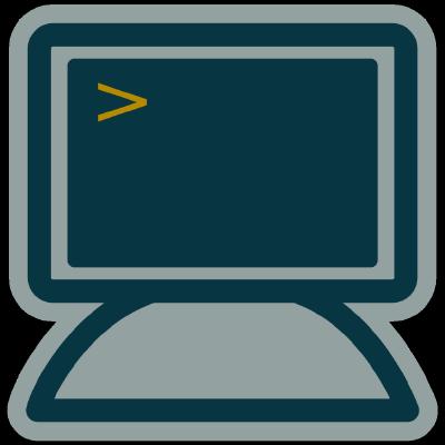 GitHub - altdesktop/playerctl: 🎧 mpris command-line
