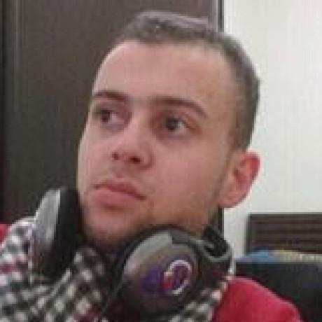 zrashwani, Symfony developer