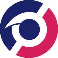 @Ovato-Pte-Ltd
