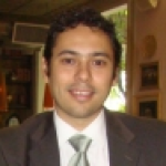 @elyalvarado