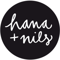 @hananils