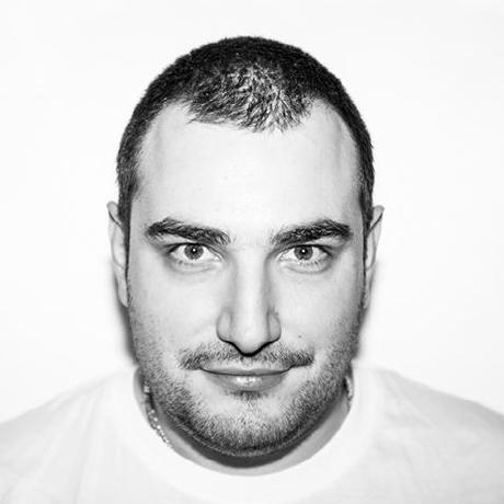 zlatio, Symfony developer