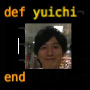 @yu123