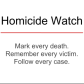 @homicidewatch