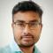@MithunChopda