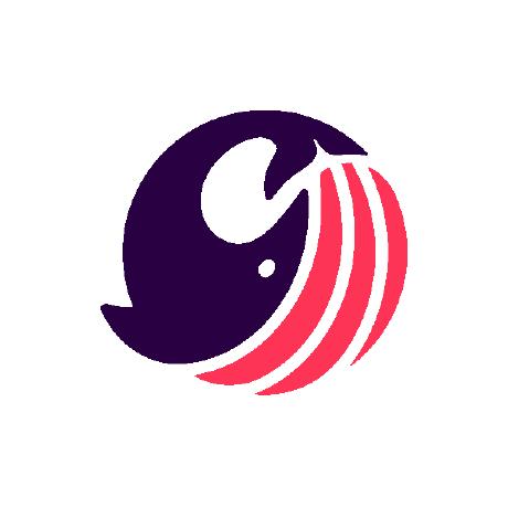 sonar-javascript