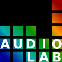@AudioLabYork