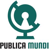 @PublicaMundi