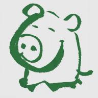 @zhangliuliu
