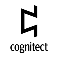@cognitect