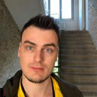 @AlexeyFrolov