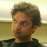 @asifzubair