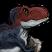 @Granitosaurus