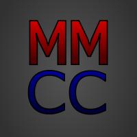 @ModdedMinecraftClub