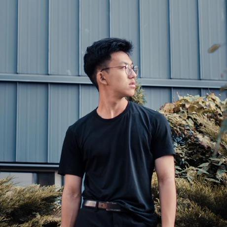 Justin Hua