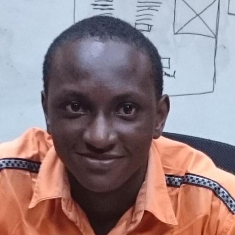 Babalola Oluawtobi Emmanuel