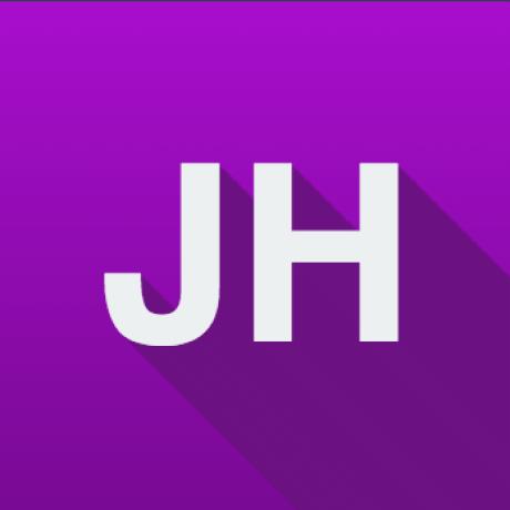 @jhgg