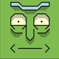 Avatar of Daveo24