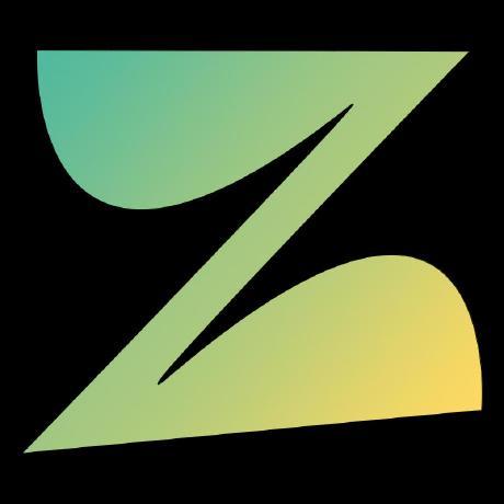 @Zooce