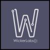 Wickerlabs International LTD (wickerlabs)