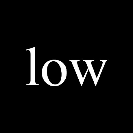 lowwebtech