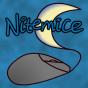@Nitemice