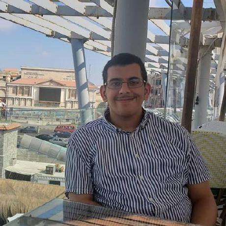 Moustafa Eid's avatar