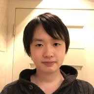 @ryota-murakami