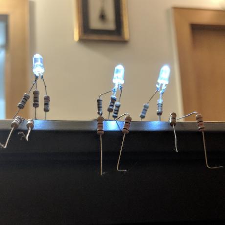Mathura MG