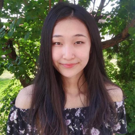 Talia Wang
