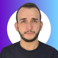 @JuanDMeGon