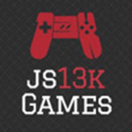 js13kGames
