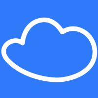 @cloudcmd