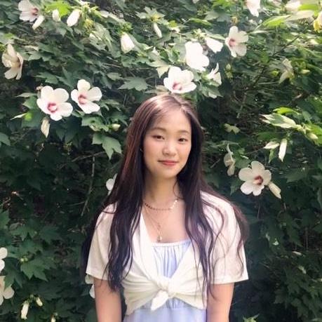 Molly Yu's avatar
