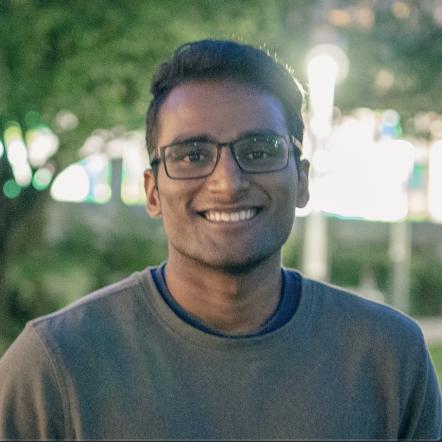 Vela Rajesh