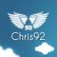 @Chris92de