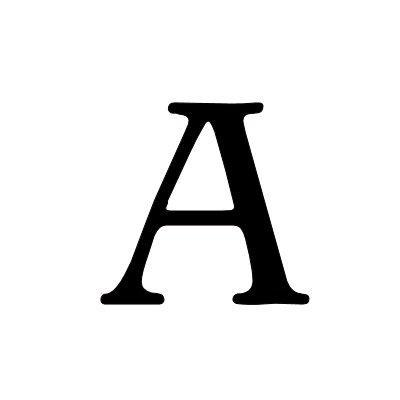adriamb