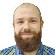 @AlexanderShushunov