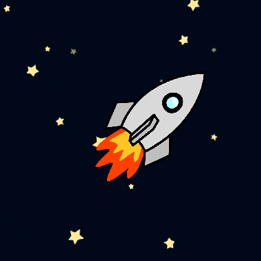 jayson1200's avatar