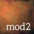 @mod2
