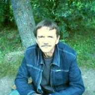 @ViktorShald