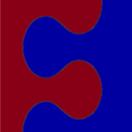 Formgram